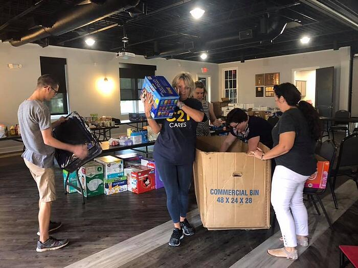 21 sweyer hurricane florence relief_2