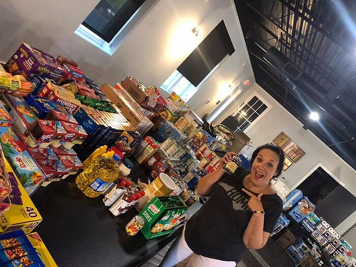 21 sweyer hurricane florence relief_3