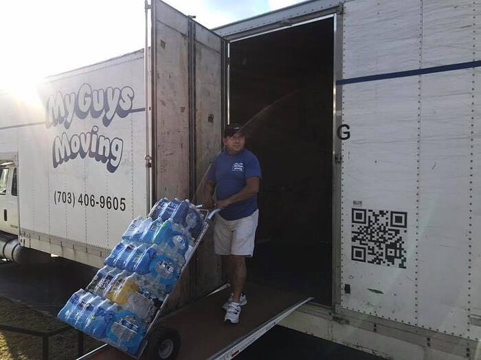 21 sweyer hurricane florence relief_4