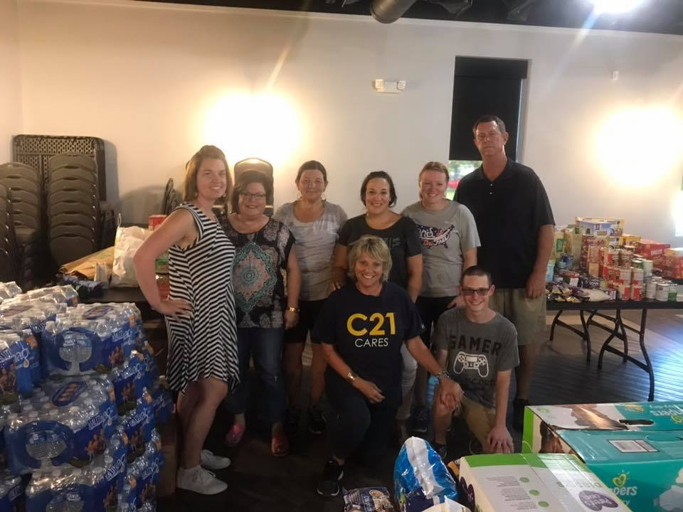 21 sweyer hurricane florence relief_5