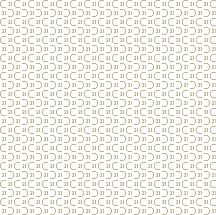 C21+Seal+Pattern_Gold_Web