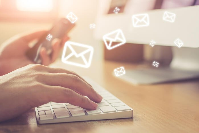 better email subject lines