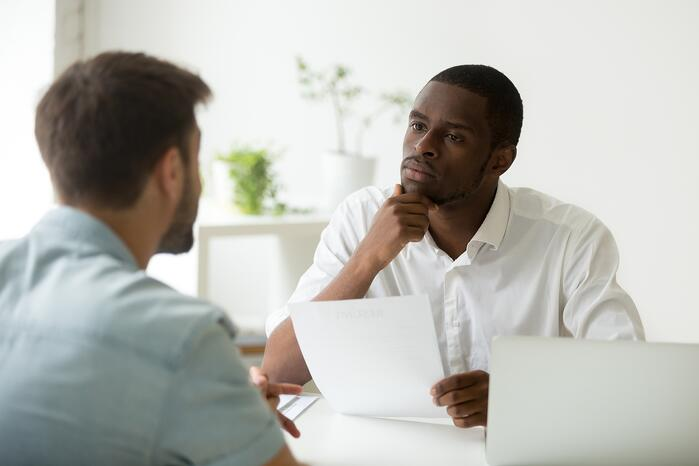 what to ask a brokerage new real estate agent