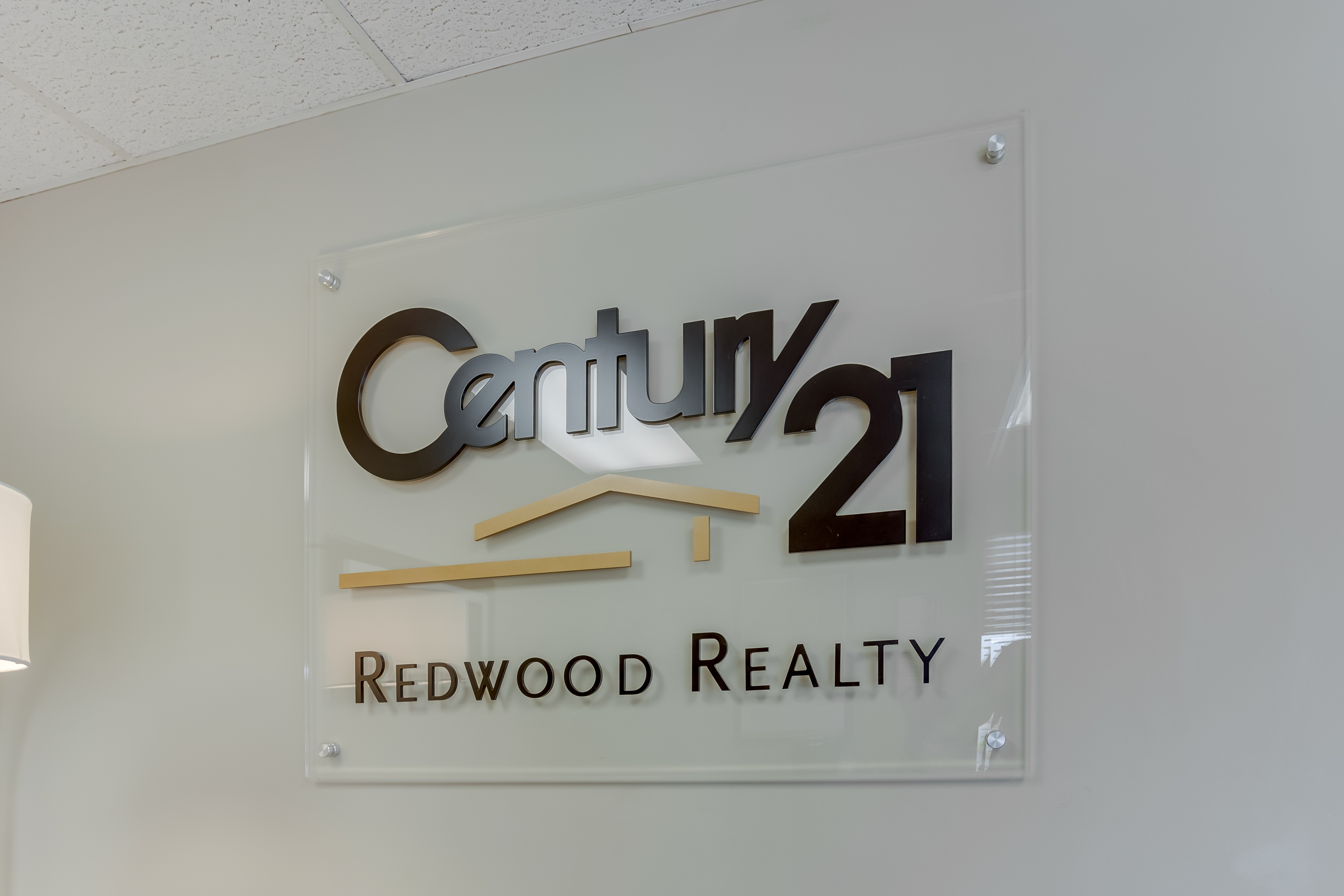 CENTURY 21 Redwood Stafford VA